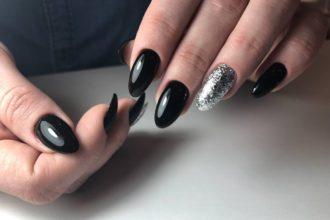 Полировка ногтевой пластины в Краснодаре